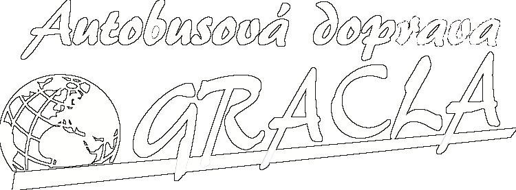 Autobusová doprava Gracla